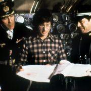 Steven Spielberg - galeria zdjęć - Zdjęcie nr. 2 z filmu: 1941