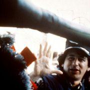 Steven Spielberg - galeria zdjęć - Zdjęcie nr. 1 z filmu: 1941