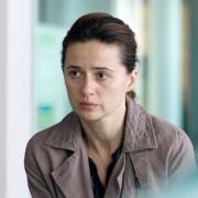 Agnieszka Grochowska - galeria zdjęć - filmweb