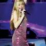 Hannah Montana / Miley Cyrus - Miley Cyrus