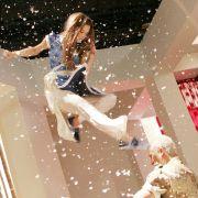 Devon Aoki - galeria zdjęć - Zdjęcie nr. 6 z filmu: DOA: Dead or Alive