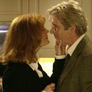 Susan Sarandon - galeria zdjęć - Zdjęcie nr. 6 z filmu: Zatańcz ze mną