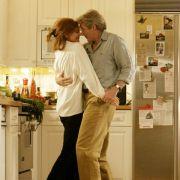 Susan Sarandon - galeria zdjęć - Zdjęcie nr. 4 z filmu: Zatańcz ze mną