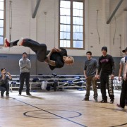 Josh Holloway - galeria zdjęć - filmweb