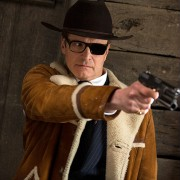 Colin Firth - galeria zdjęć - filmweb
