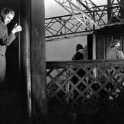 Robert Donat - galeria zdjęć - filmweb