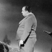 Alfred Hitchcock - galeria zdjęć - Zdjęcie nr. 1 z filmu: 39 kroków
