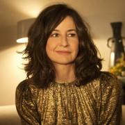 Valérie Lemercier - galeria zdjęć - filmweb