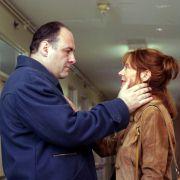 Susan Sarandon - galeria zdjęć - Zdjęcie nr. 4 z filmu: Romance & Cigarettes