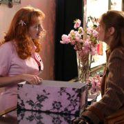 Susan Sarandon - galeria zdjęć - Zdjęcie nr. 3 z filmu: Romance & Cigarettes