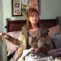 Kitty Kane - Susan Sarandon