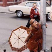 Susan Sarandon - galeria zdjęć - Zdjęcie nr. 7 z filmu: Romance & Cigarettes