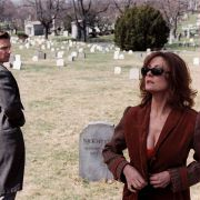 Susan Sarandon - galeria zdjęć - Zdjęcie nr. 6 z filmu: Romance & Cigarettes