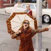 Susan Sarandon - galeria zdjęć - Zdjęcie nr. 5 z filmu: Romance & Cigarettes