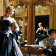 Chantal Banlier - galeria zdjęć - filmweb