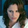 Shelly Barnes - Amy Brenneman
