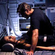 George Clooney - galeria zdjęć - Zdjęcie nr. 3 z filmu: Solaris