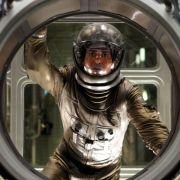 George Clooney - galeria zdjęć - Zdjęcie nr. 4 z filmu: Solaris