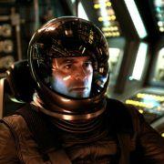 George Clooney - galeria zdjęć - Zdjęcie nr. 6 z filmu: Solaris