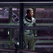 George Clooney - galeria zdjęć - Zdjęcie nr. 7 z filmu: Solaris