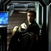 George Clooney - galeria zdjęć - Zdjęcie nr. 11 z filmu: Solaris