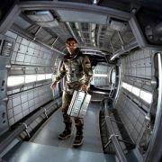 George Clooney - galeria zdjęć - Zdjęcie nr. 12 z filmu: Solaris