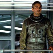 George Clooney - galeria zdjęć - Zdjęcie nr. 13 z filmu: Solaris