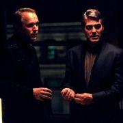 George Clooney - galeria zdjęć - Zdjęcie nr. 14 z filmu: Solaris