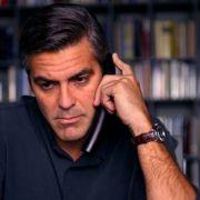 George Clooney - galeria zdjęć - Zdjęcie nr. 1 z filmu: Solaris
