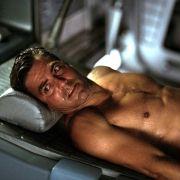 George Clooney - galeria zdjęć - Zdjęcie nr. 17 z filmu: Solaris