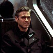 George Clooney - galeria zdjęć - Zdjęcie nr. 18 z filmu: Solaris