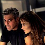 George Clooney - galeria zdjęć - Zdjęcie nr. 20 z filmu: Solaris