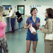Susan Sarandon - galeria zdjęć - Zdjęcie nr. 20 z filmu: Siostrzyczki