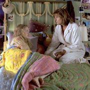 Susan Sarandon - galeria zdjęć - Zdjęcie nr. 11 z filmu: Siostrzyczki