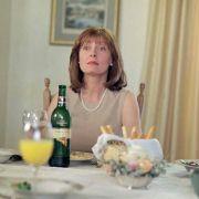 Susan Sarandon - galeria zdjęć - Zdjęcie nr. 2 z filmu: Siostrzyczki