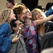 Susan Sarandon - galeria zdjęć - Zdjęcie nr. 22 z filmu: Siostrzyczki
