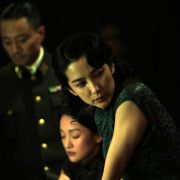 Hanyu Zhang - galeria zdjęć - filmweb