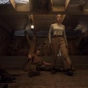 The Hunt - galeria zdjęć - filmweb