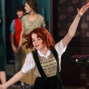 Yasmin Paige - galeria zdjęć - Zdjęcie nr. 6 z filmu: Zaczarowane baletki