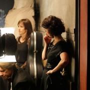 Amalia Vitale - galeria zdjęć - filmweb
