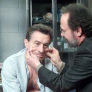 Robert De Niro - galeria zdjęć - Zdjęcie nr. 14 z filmu: Nawrót depresji gangstera