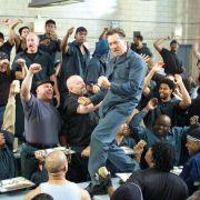 Robert De Niro - galeria zdjęć - Zdjęcie nr. 4 z filmu: Nawrót depresji gangstera