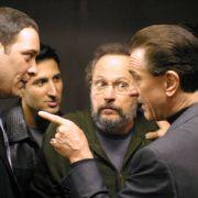 Robert De Niro - galeria zdjęć - Zdjęcie nr. 17 z filmu: Nawrót depresji gangstera