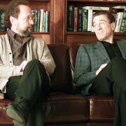 Robert De Niro - galeria zdjęć - Zdjęcie nr. 10 z filmu: Nawrót depresji gangstera
