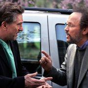Robert De Niro - galeria zdjęć - Zdjęcie nr. 9 z filmu: Nawrót depresji gangstera