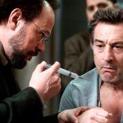 Robert De Niro - galeria zdjęć - Zdjęcie nr. 8 z filmu: Nawrót depresji gangstera