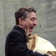 Robert De Niro - galeria zdjęć - Zdjęcie nr. 3 z filmu: Nawrót depresji gangstera