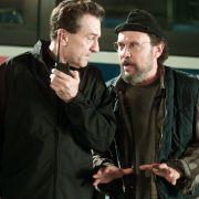 Robert De Niro - galeria zdjęć - Zdjęcie nr. 7 z filmu: Nawrót depresji gangstera