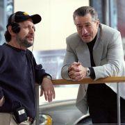 Robert De Niro - galeria zdjęć - Zdjęcie nr. 6 z filmu: Nawrót depresji gangstera