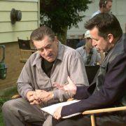 Robert De Niro - galeria zdjęć - Zdjęcie nr. 5 z filmu: Nawrót depresji gangstera